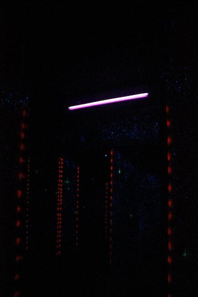labirinto tamsa