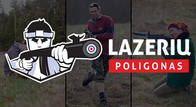 http://lazeriuarena.lt/wp-content/uploads/2013/08/ryskesnis-80x65.png